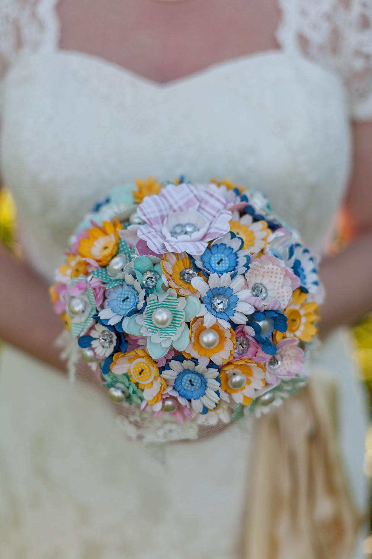 robin-wedding-466.jpg