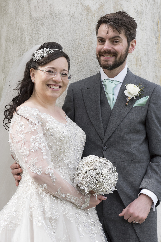 Wedding (299).jpg