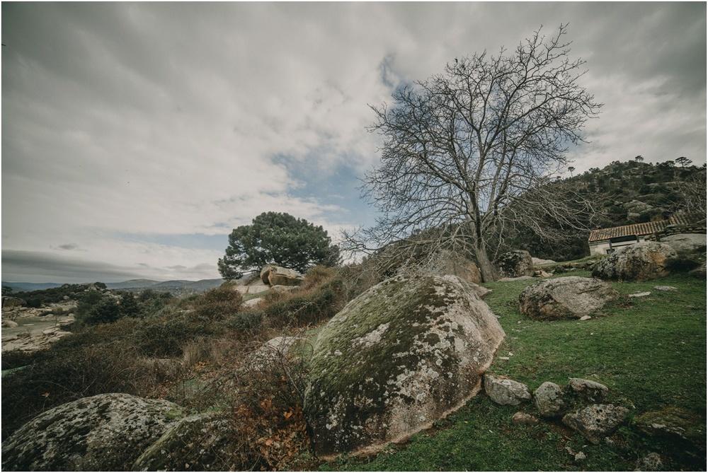 fotografo_boda_alicante_tipos_photography_services_editorial_outsiders_0001.jpg