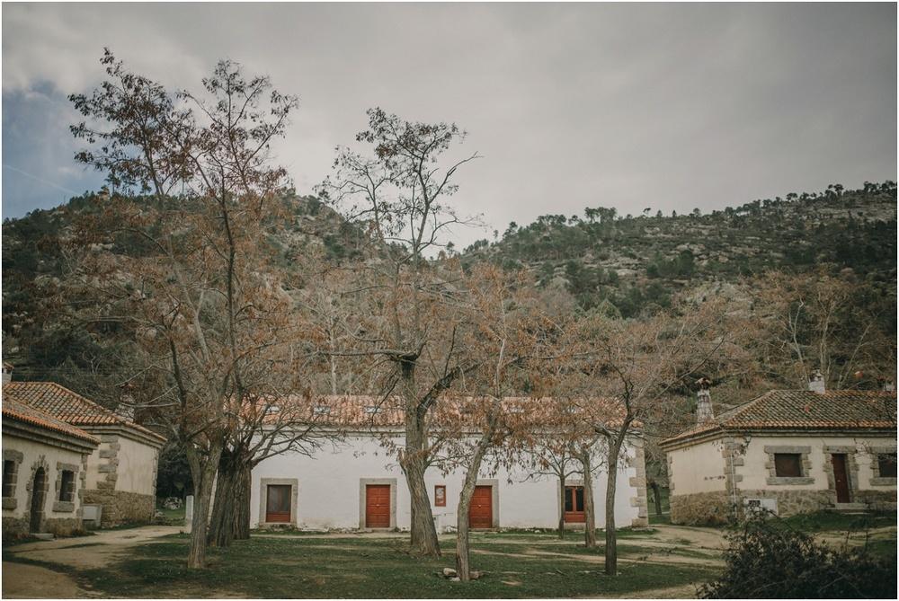 fotografo_boda_alicante_tipos_photography_services_editorial_outsiders_0002.jpg