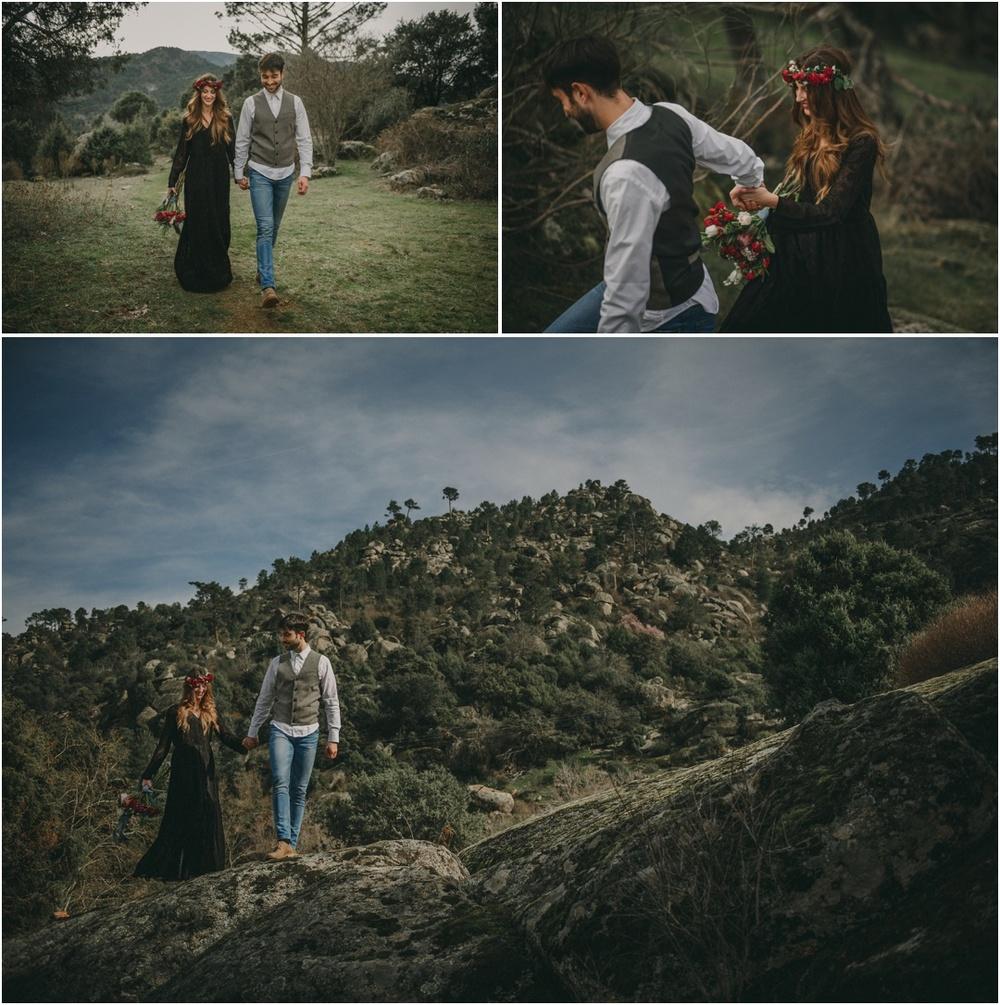 fotografo_boda_alicante_tipos_photography_services_editorial_outsiders_0008.jpg