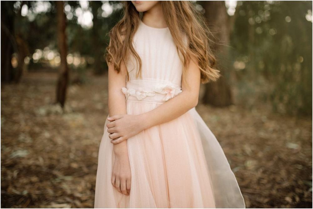fotografo_boda_alicante_tipos_photography_services_comunion_rubio_kids_008.jpg