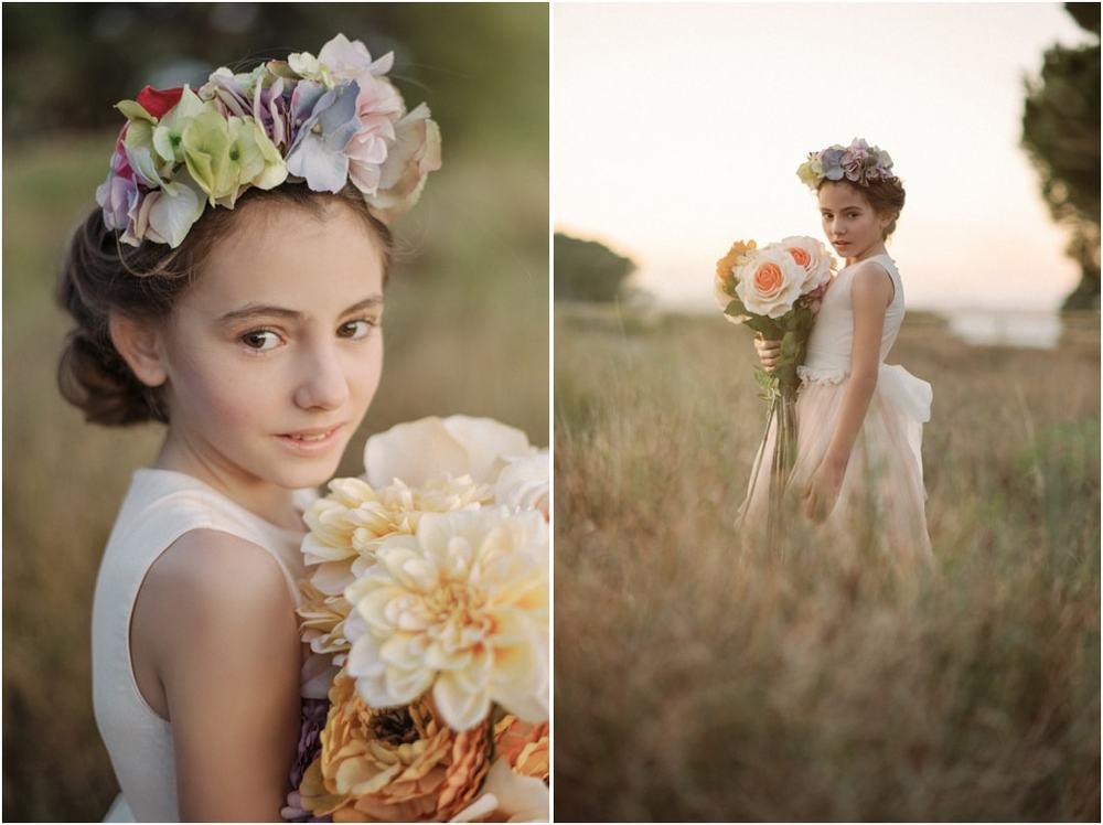 fotografo_boda_alicante_tipos_photography_services_comunion_rubio_kids_0018.jpg