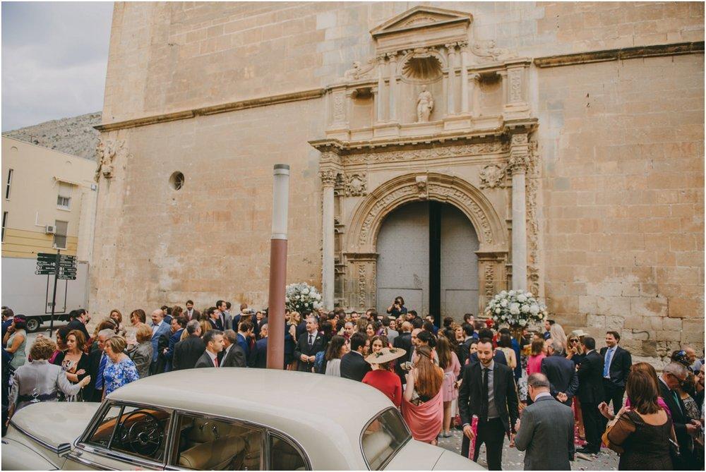 fotografo_boda_alicante_tipos_photography_services_boda_huerto_del_cura_0041.jpg