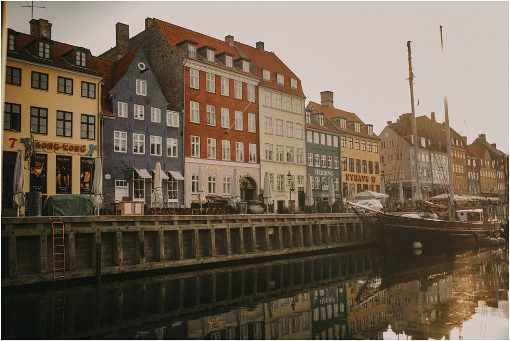 copenhague_jannie_tomas_01.jpg
