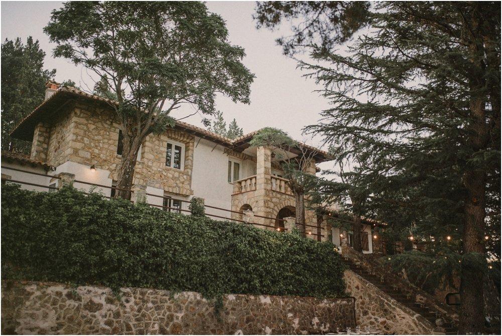 Tipos-Boda-Finca-Prados-Riveros_0032.jpg