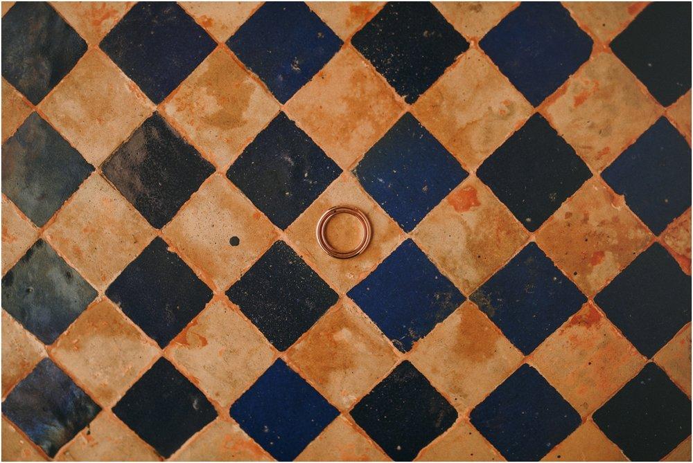 Tipos-Boda-Bancalito-Arantxa-Ramon_0002.jpg