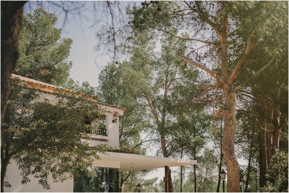 Tipos-Boda-Almansa-Gema-MiguelAngel_0002.jpg