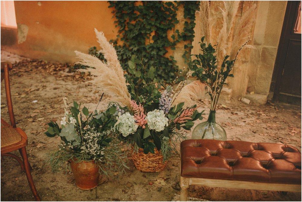 Tipos-Boda-Almansa-Gema-MiguelAngel_0029.jpg