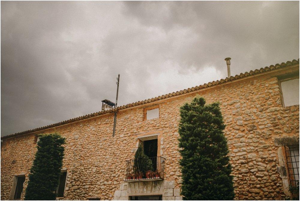 Tipos_Boda_Castell_Barxell_0003.jpg
