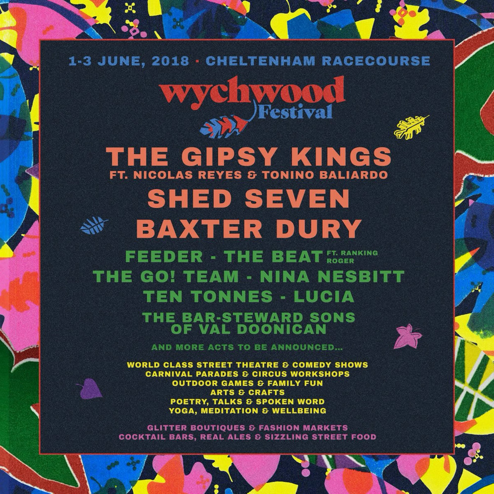 wychwood-2018-lineup-poster-1 (1).jpg