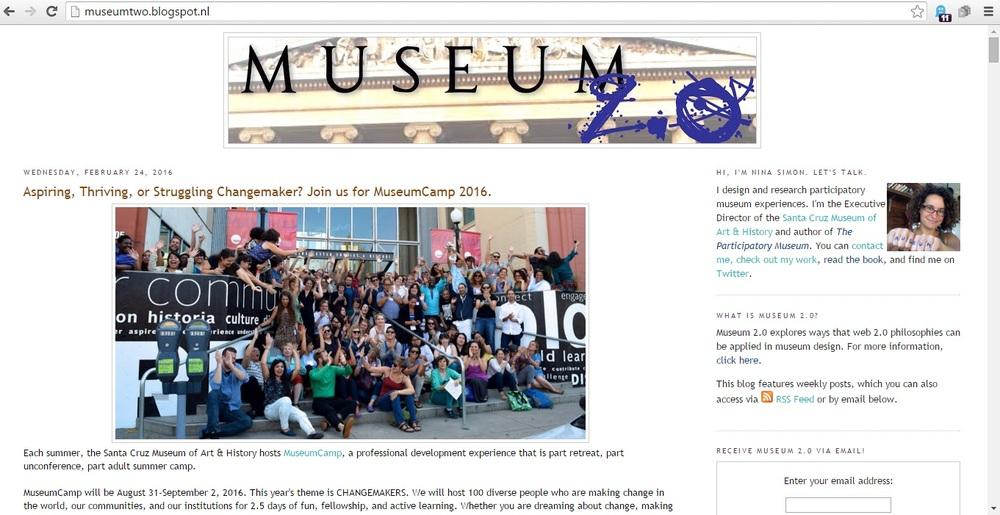museumtwo.blogspot.com