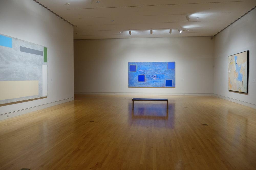Gerogia Museum of Art, Athens, De Museumpodcast