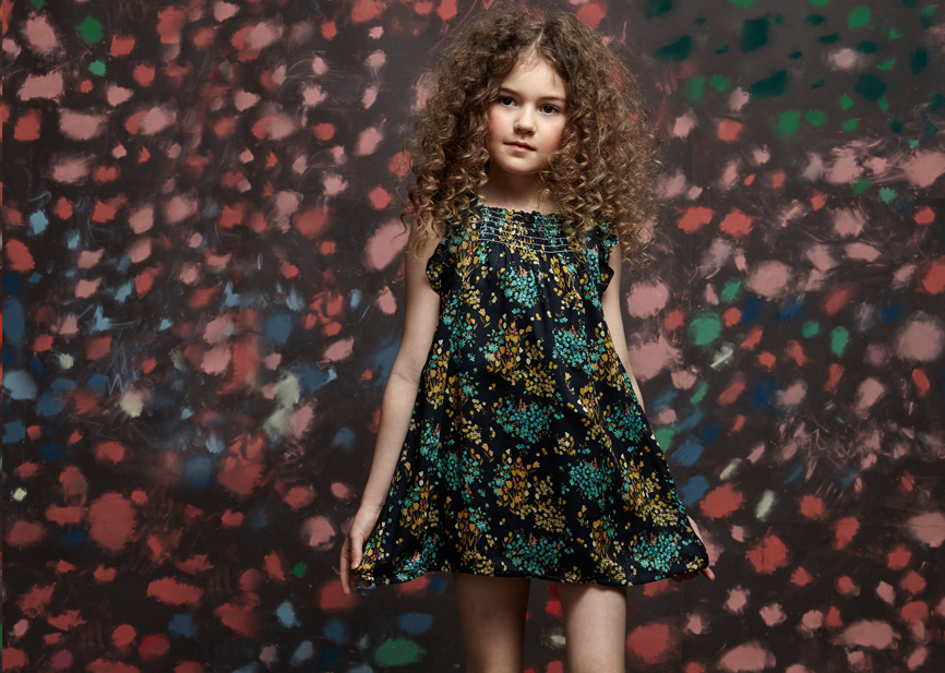 Look PAULA dress midnight flowers.jpg