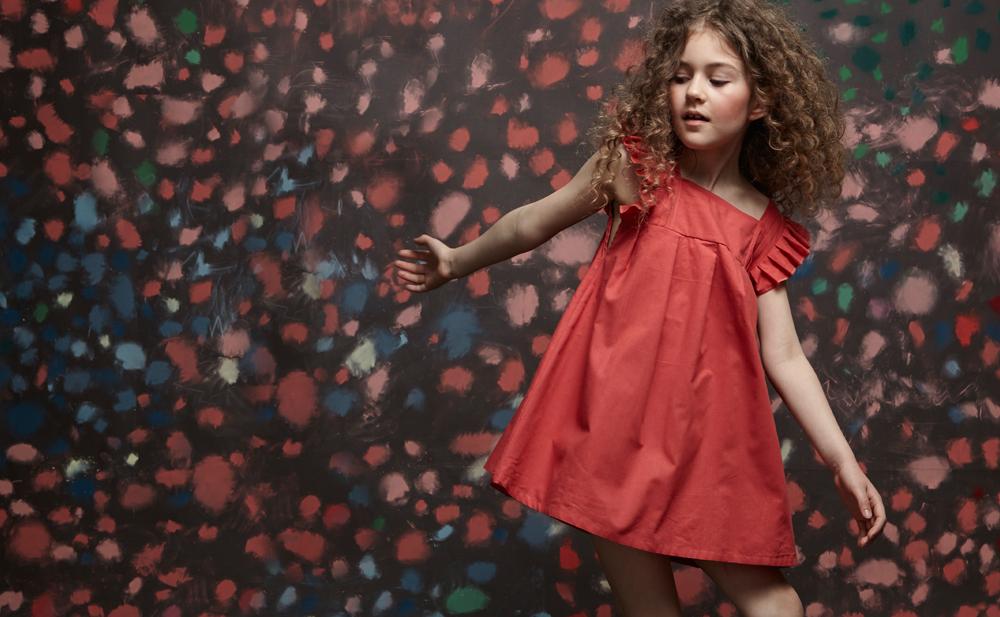 Look KATE dress red Junior.jpg