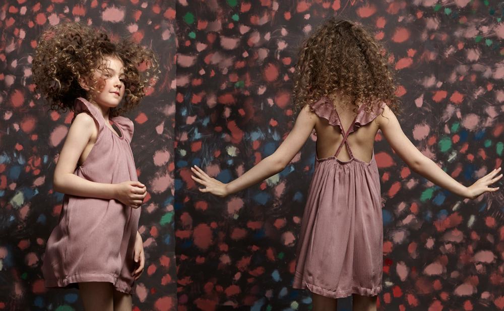 Look VIOLET dress dusty rose Junior.jpg