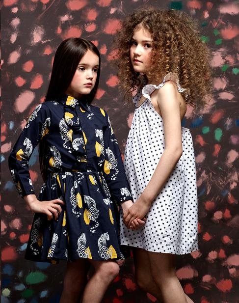 Look Scarlett skirt tiger Junior.jpg