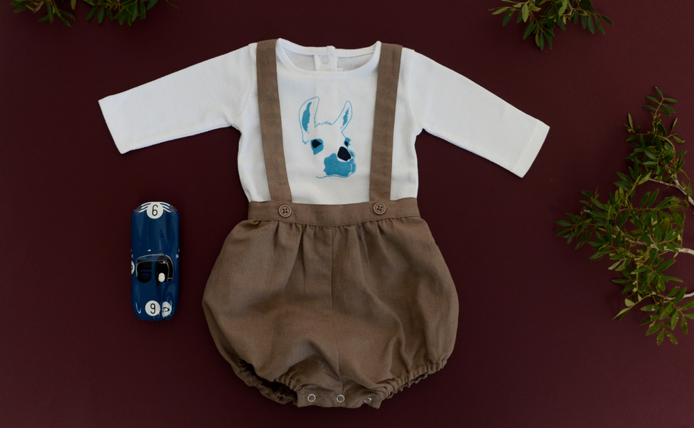 Look HARLEY provence and LAMA blue BabyUnisex.jpg
