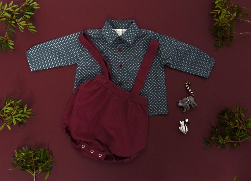 Look HARLEY plum and GABRIEL star shirt Baby.jpg