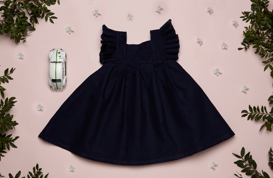 Look KATE dress navy.jpg