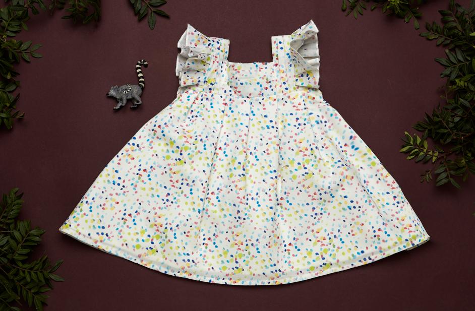 Look KATE dress jelly beans.jpg