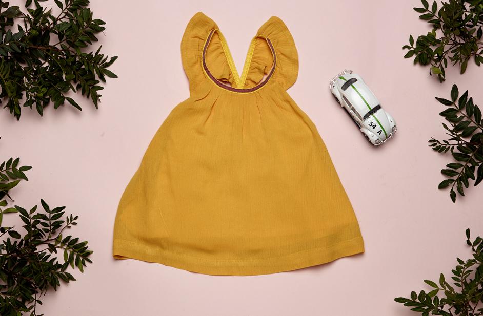 Look VIOLET dress mustard.jpg