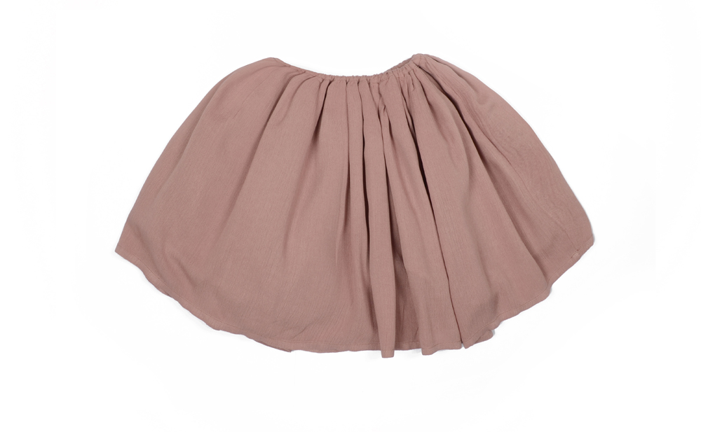 Scarlett skirt dusty rose Junior.jpg