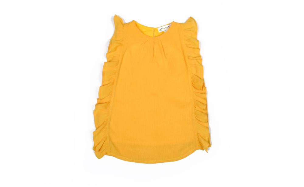 NORA top mustard.jpg