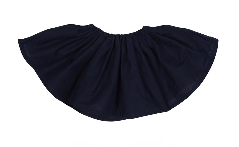 web format Scarlett skirt navy Junior.jpg