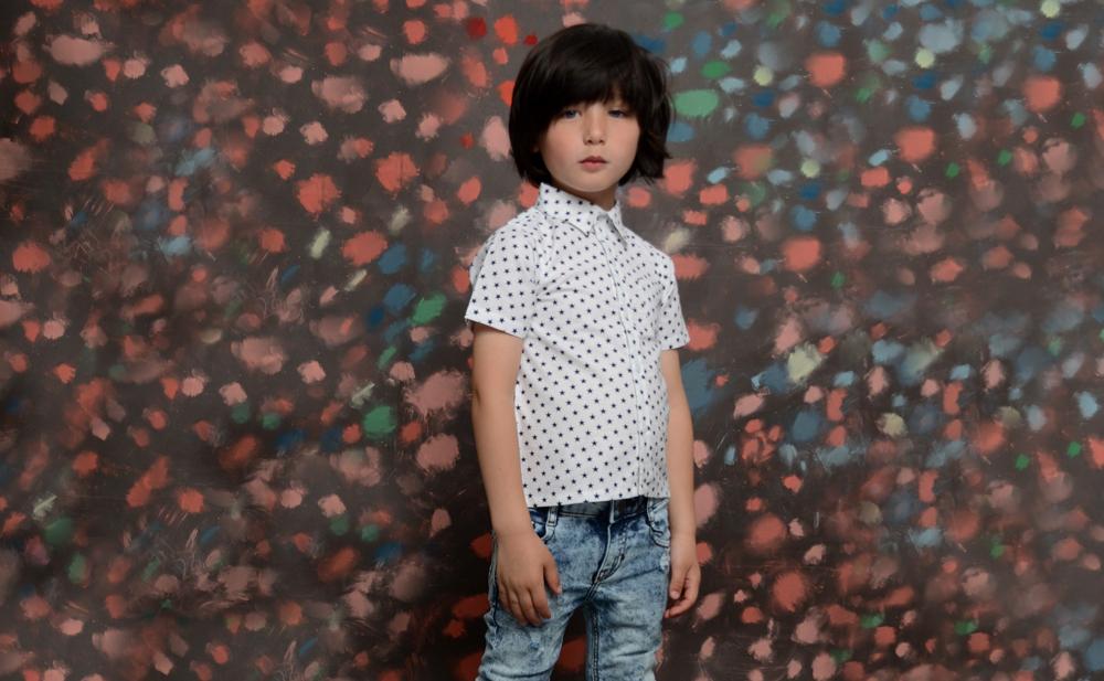 Look MADDISON JUNIOR shirt rockstar.jpg