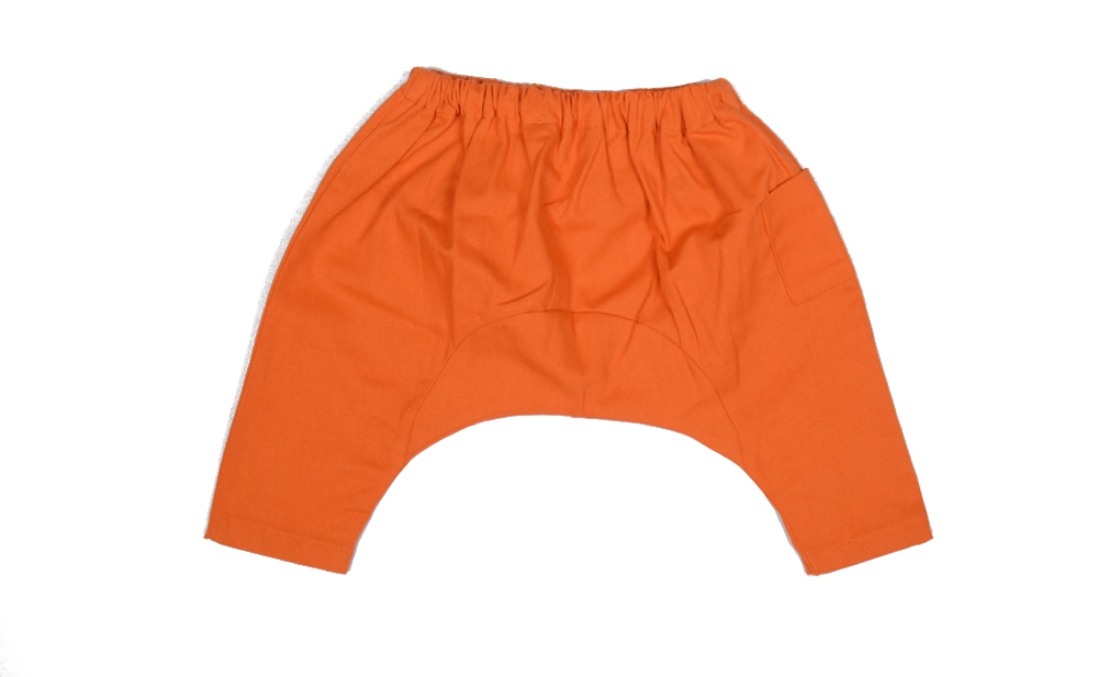 JUSTIN coral trouser.jpg