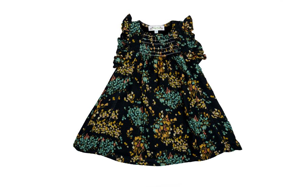 web format PAULA dress midnight flowers.jpg