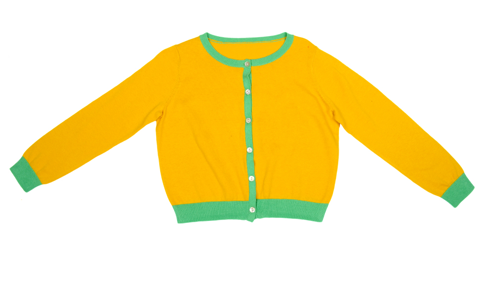 weekend cardigan mustard green.jpg
