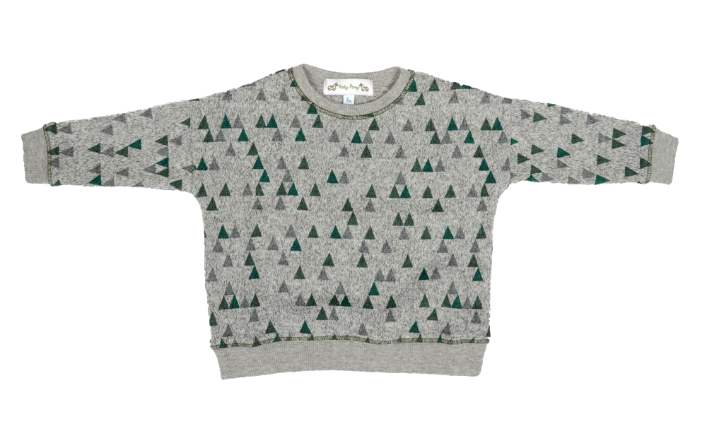 BOY SWEATSHIRT GREEN FOREST.jpg