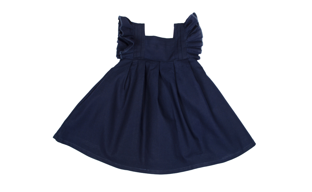KATE dress navy.jpg