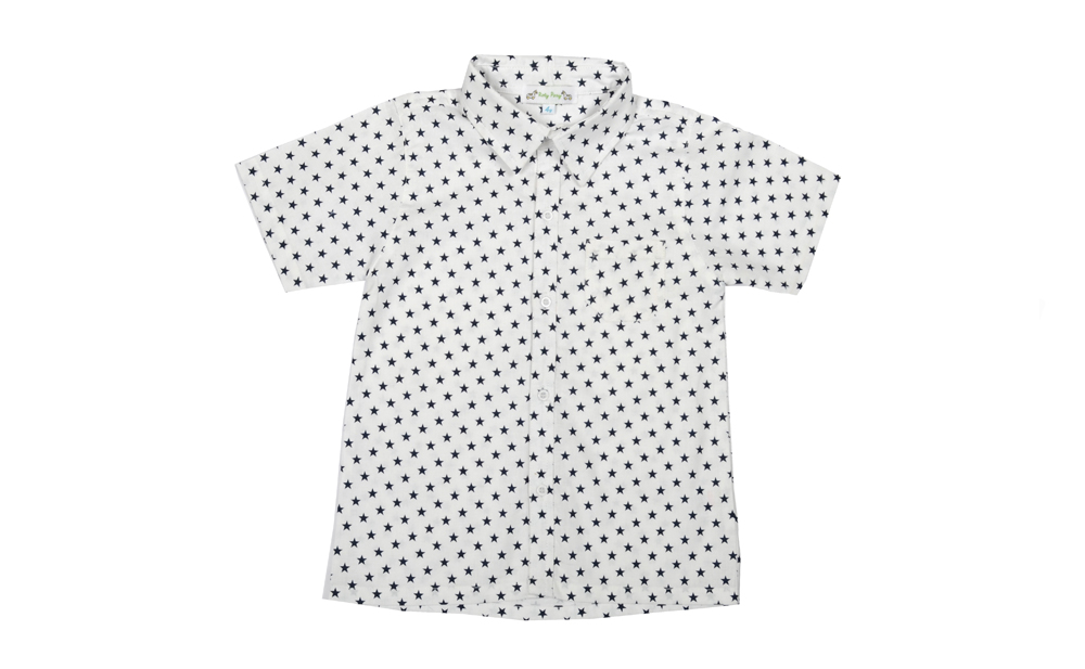 MADDISON JUNIOR shirt rockstar.jpg