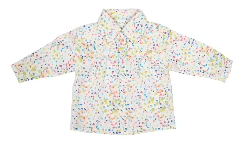 HARPER blouse jelly beans.jpg