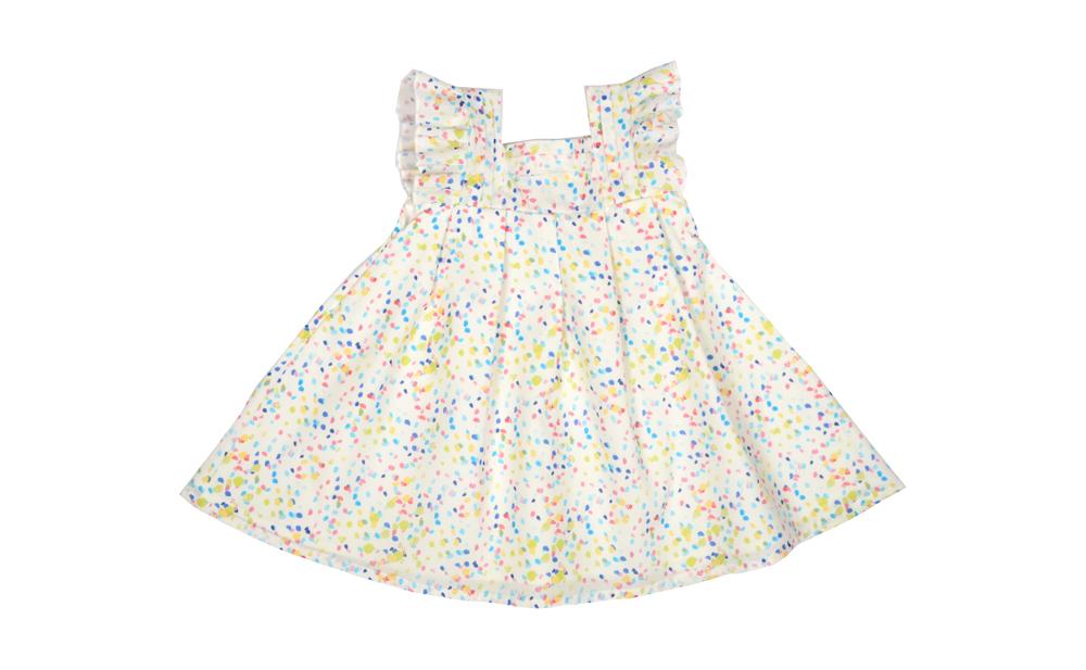 KATE dress jelly beans.jpg