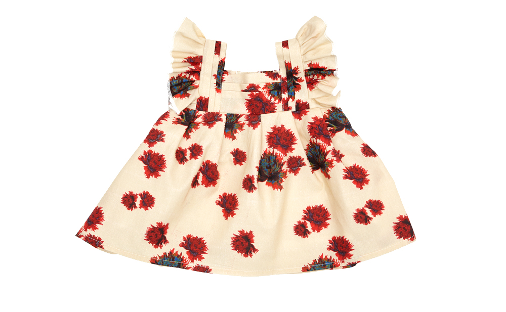 KATE dress baby TULIP.jpg