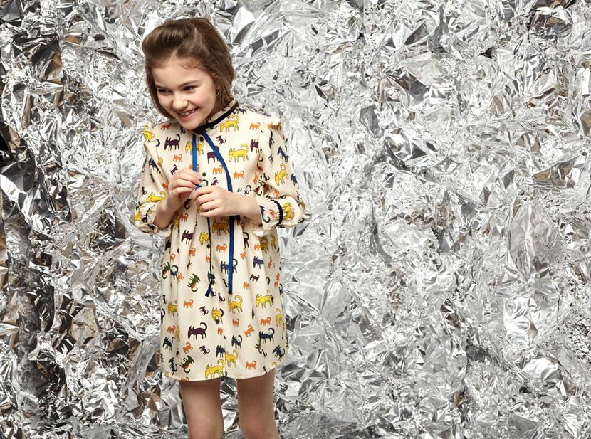 LOOK YARA dress Labradoodle print JUNIOR.jpg