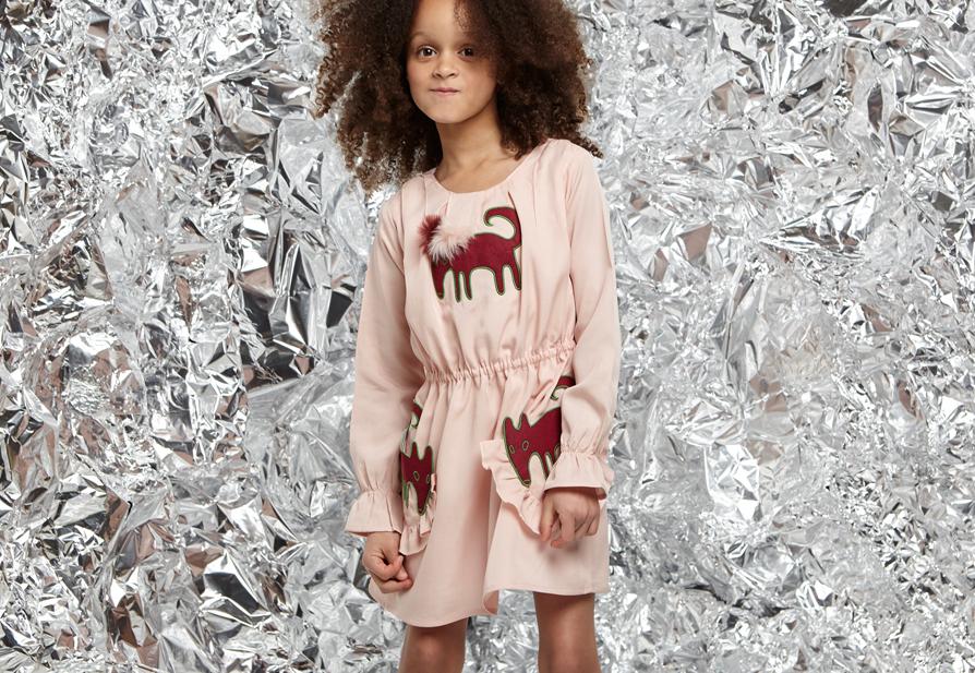 Look Labrapoodle dress Rose Junior.jpg
