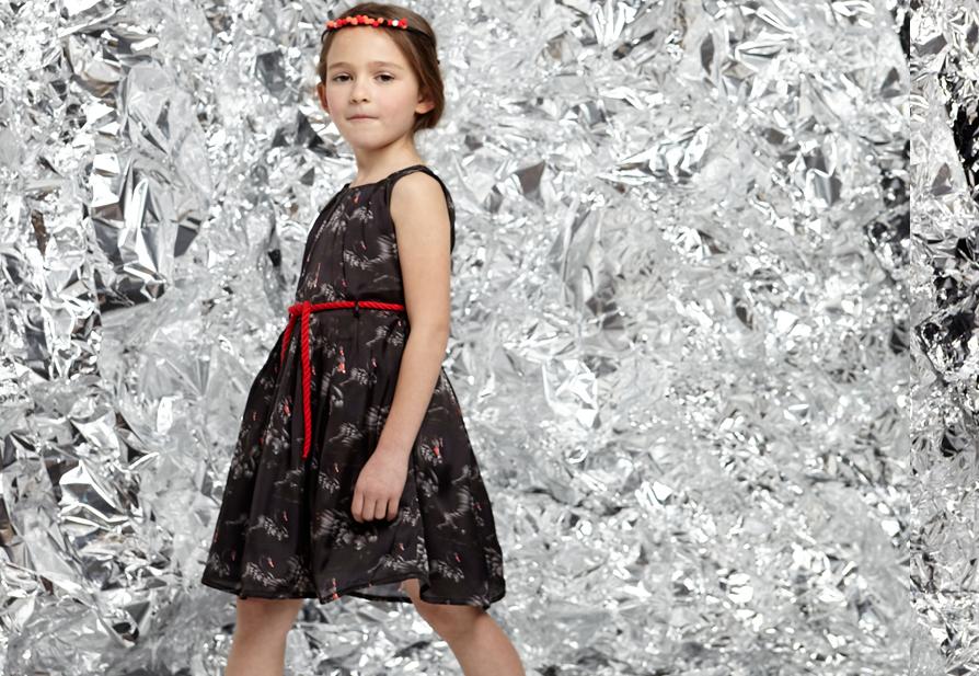 Look LAURA BlackSwan Junior.jpg