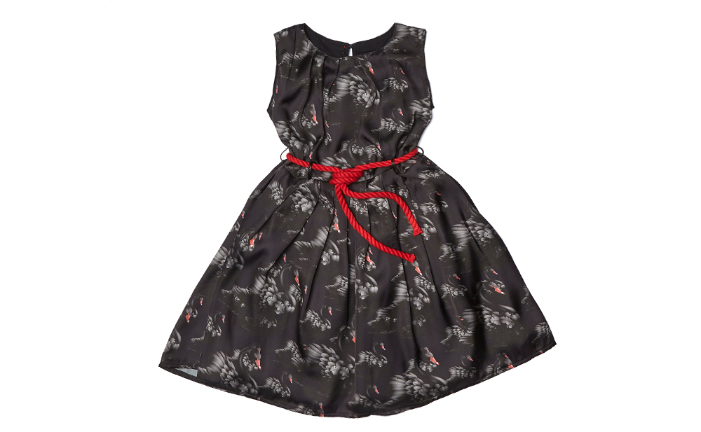 LAURA dress BlackSwan Junior.jpg