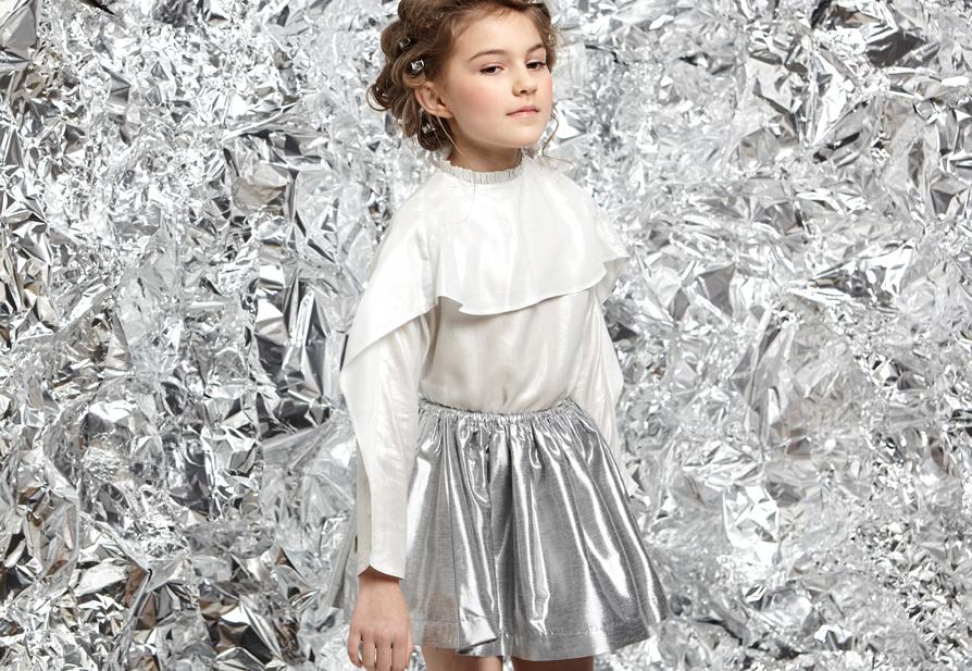 Look SCARLET Skirt Metalic JUNIOR.jpg