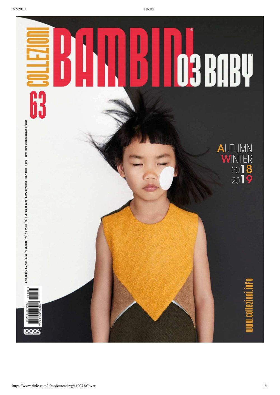 ZINIO COVER.jpg