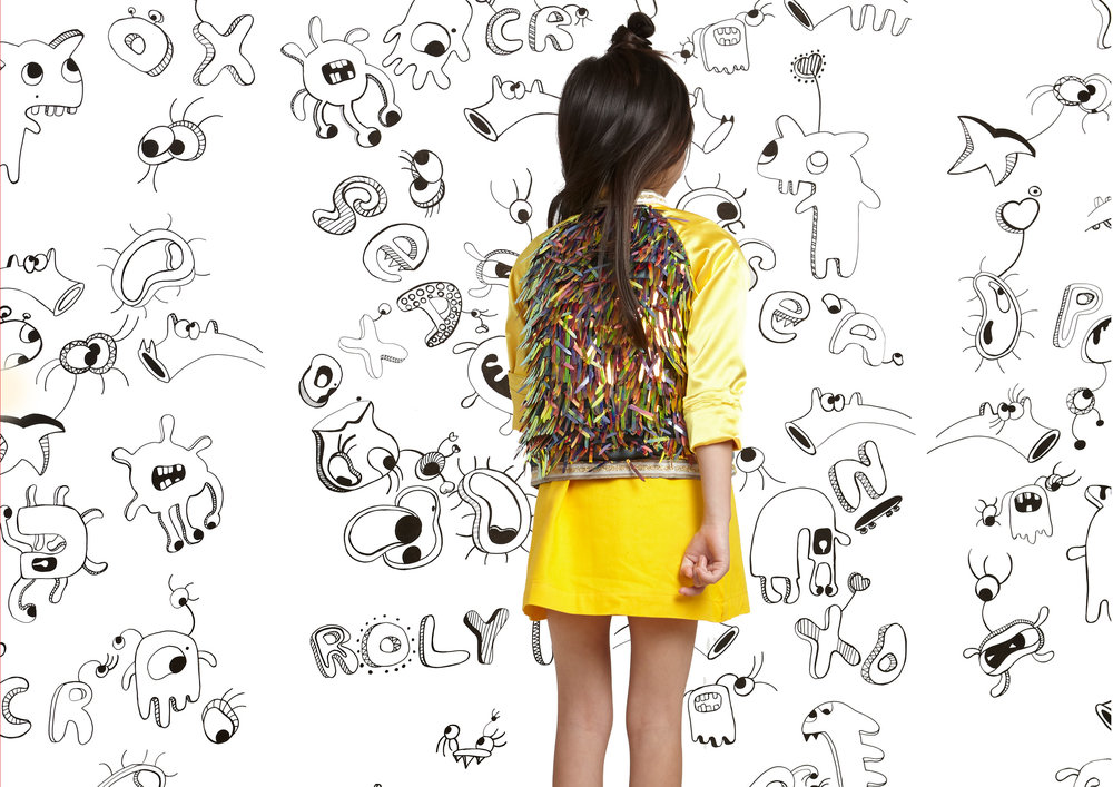 7 JULY roly pony look book SS19 JUNIOR_Page_05.jpg