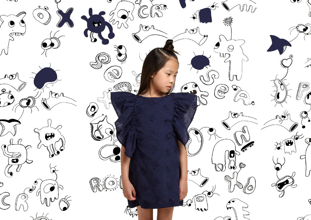 7 JULY roly pony look book SS19 JUNIOR_Page_07.jpg