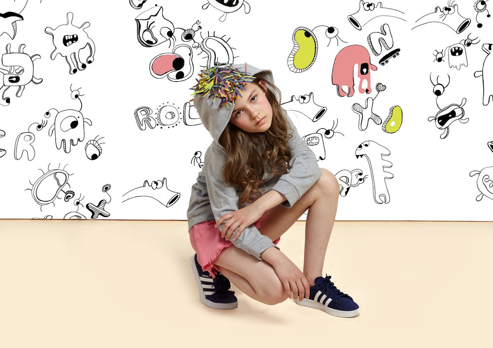 7 JULY roly pony look book SS19 JUNIOR_Page_11.jpg