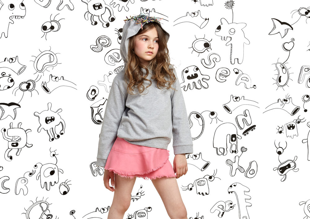 7 JULY roly pony look book SS19 JUNIOR_Page_12.jpg