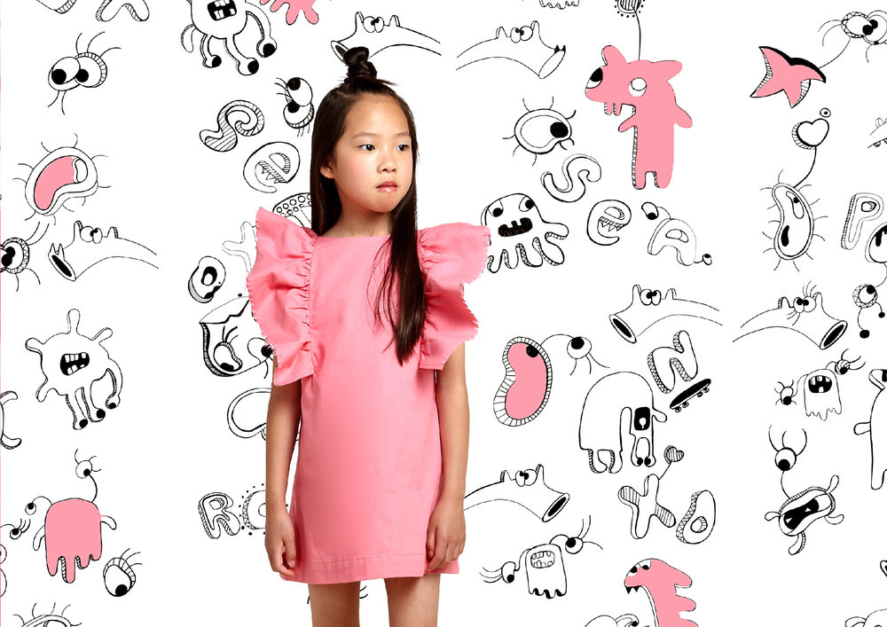 7 JULY roly pony look book SS19 JUNIOR_Page_17.jpg